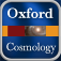 Cosmology - Oxford Dictionary