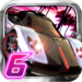 Asphalt 6: Adrenaline