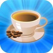 DrinksTracker icon