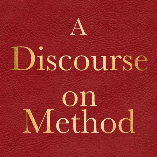 discourse on the method by rene descartes essay