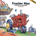 Tractor Mac, You&#039;re A Winner HD