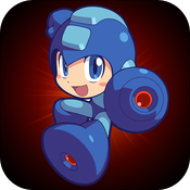 Mega Man® II icon