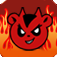 Wicked Little Devil Icon