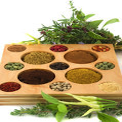Medical Facts For Spices &amp; Herbs