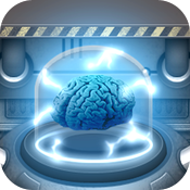 Brain Shock Review icon
