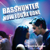 Now You're Gone - EP, Basshunter
