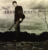Long Black Train, Josh Turner