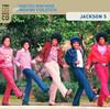 Dancing Machine / Moving Violation, Jackson 5