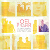 Don't Explain - Joel Frahm