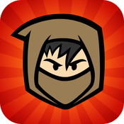 Rhythm Spirit Review icon