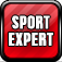Sports Expert for iPhone