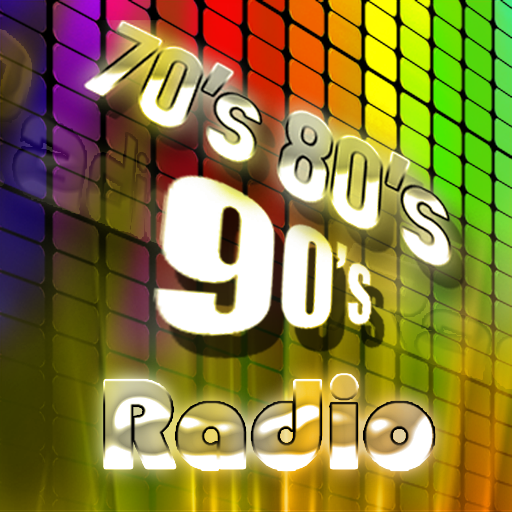 70s 80s 90s radio the sims 3 70s 80s 90s stuff pack review the 80s 80