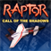 Raptor: Call of the Shadows for iPhone