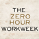 The Zero Hour Workweek by Jonathan Mead