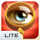 DreamSleuth: hidden object adventure quest lite Icon