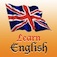 Learn English Vocabulary Builder - My First Words