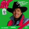 Merry Christmas Strait to You, George Strait
