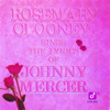 I Remember You - Rosemary Clooney