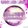 Nobody - the Remix Edition, Wonder Girls