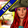 Slot Life - Pirates Lite