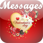 ***Valentine Messages***