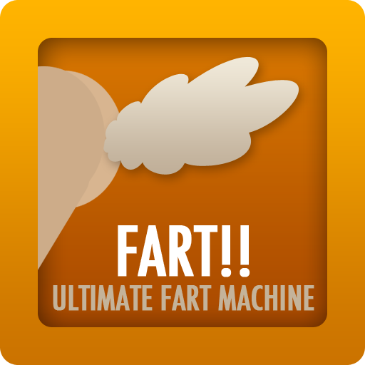 free Fart!! iphone app