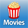 Movies by Flixster, with Rotten Tomatoes - Free