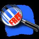 iBarcoder Free