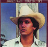 Strait Country, George Strait