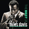 The Best of Miles Davis, Miles Davis