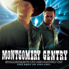 Something to Be Proud Of - The Best of 1999-2005, Montgomery Gentry