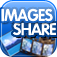 ImagesShare for iPhone