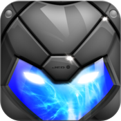 Jetsuit by PlayMesh icon