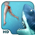Hungry Shark - Part 1 HD