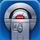 Honk - Park, Swipe to set Parking Meter Alarm and Find Your Car!