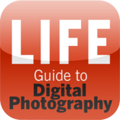 LIFE Digital Photo Guide icon