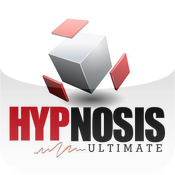 Hypnosis - Ultimate Edition icon