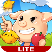 Pig&Chicks Lite icon
