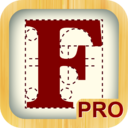 EverFont PRO - Font Preview Tool fo…