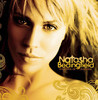 Pocketful of Sunshine, Natasha Bedingfield
