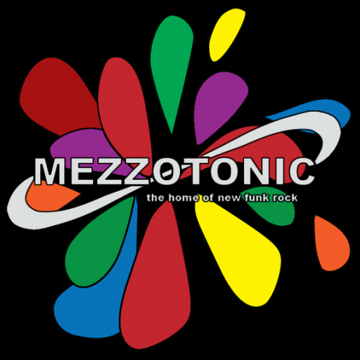 Mezzotonic - Official App