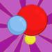 bouncing ball MA