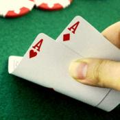 Poker HD 扑克