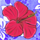 Hawaiian Words Icon