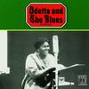 Odetta and the Blues, Odetta