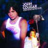 Nothin' Matters and What If It Did (Remastered), John Cougar
