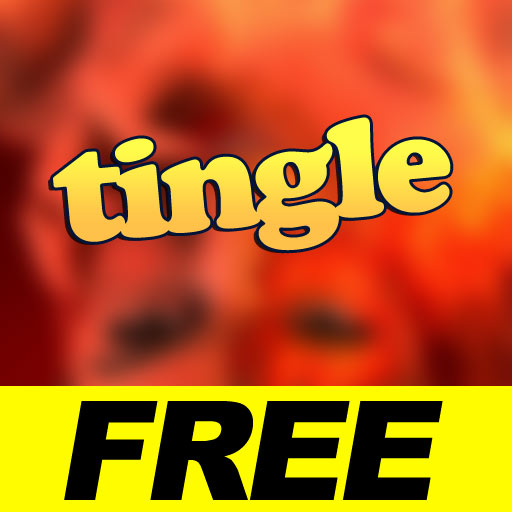 Finger Tingle FREE
