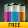 Battery Master Free