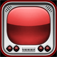 OfficeTube - a office video lounge