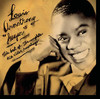 I've Got the World on a String (Remastered - 1996) - Louis Armstrong